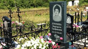 Памятник на могилку Касимов памятник на могилу Михайлов